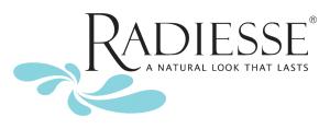 radiesse_wrinkle