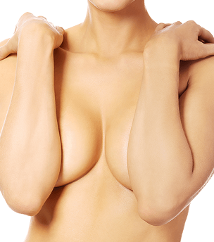 Breast Implant Removal/Revision
