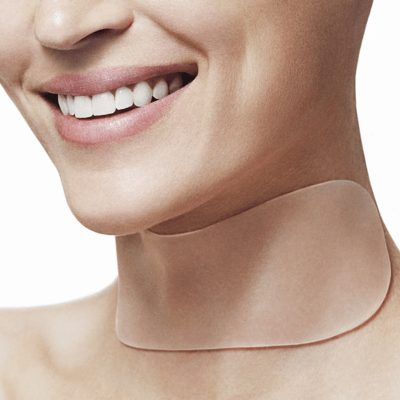 Neck Lift Houston