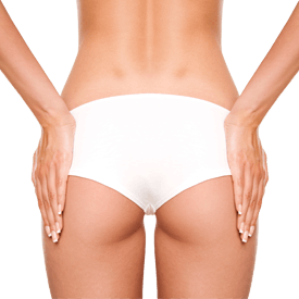 Liposuction – Lipoplasty