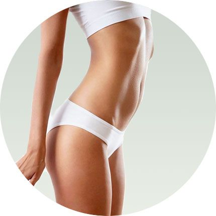 body lift lipectomie circulaire1