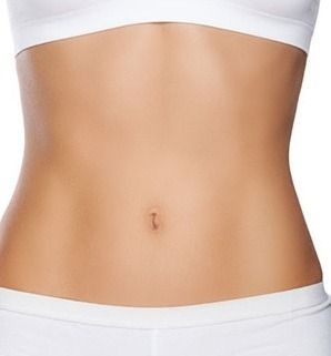 Tummy Tuck – Abdominoplasty