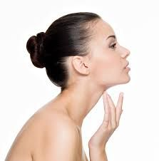 Neck Liposuction Houston TX