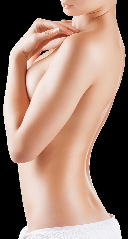 woman body 1 1