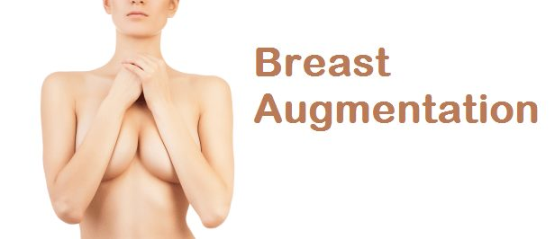 Breast Augmentation Houston